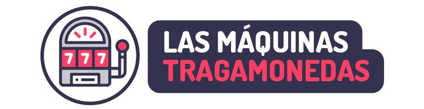 tragamonedas