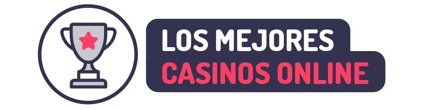 mejors casinos online