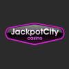 Review sobre Jackpot City y los servicios que tiene para el jugador