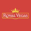 Conoce lo que Royal Vegas Casino tiene para ofrecerte y juega ahora