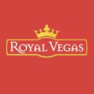 Royal Vegas Casino – reseña sobre casino online