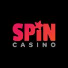 Reseña sobre el Spin Casino con toda la información necesaria